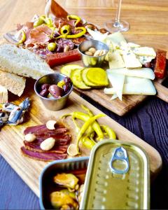 Cheese_Plate_Vera_Chiacgo