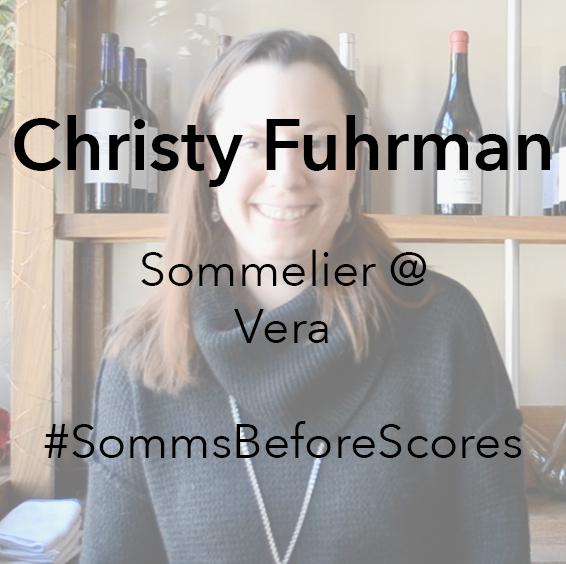 ChristyFuhrman_Vera