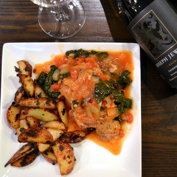 Braised_Kale_Chicken_Chardonnay