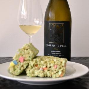 Joseph_Jewell_Chardonnay_Rice_Krispies