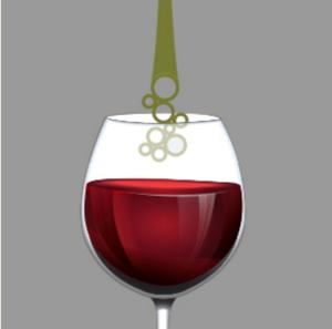 Wine Sulfite Remover