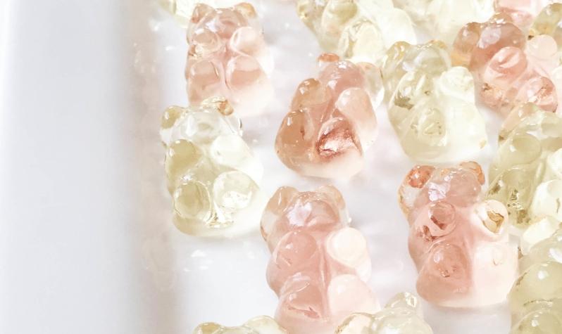 Champagne_Gummy_Bears