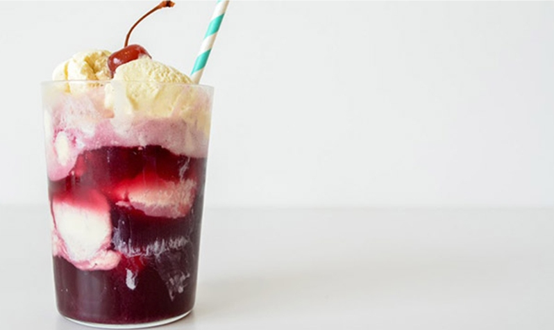 Wine_Ice_Cream_Float