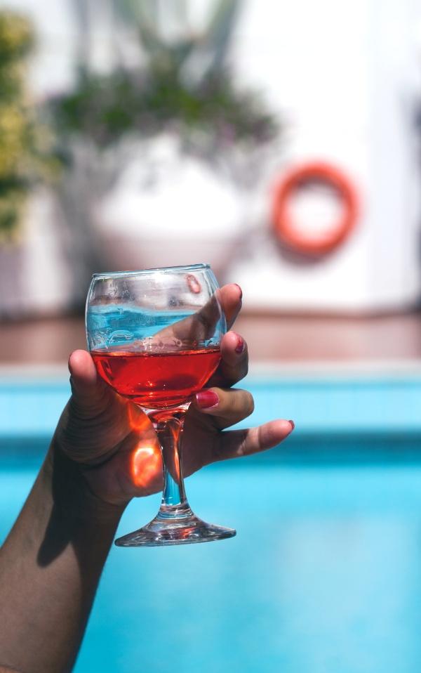 Pro_rosé_wine_recommendations