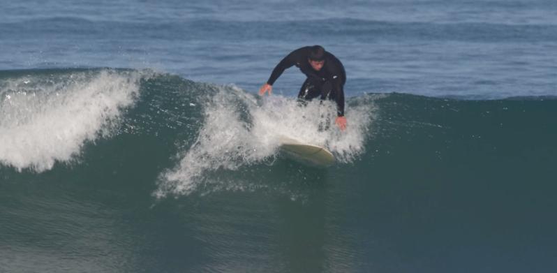 Julien_Fayard_Surfing